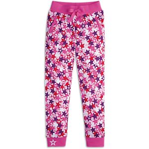 Cute & Comfy Lounge Pants for Girls