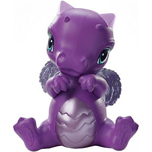 Ever After High™ Dragon Games Raven Queen™ Baby Dragon
