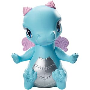 Ever After High™ Dragon Games Darling Charming™ Baby Dragon