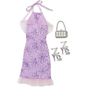 Barbie® Fashion - Lavender Love