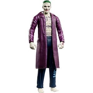 Suicide Squad™ 6-Inch The Joker™ Figure