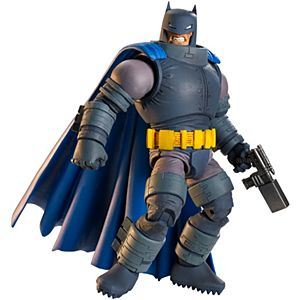 DC Comics™ Batman™ The Dark Knight Rerturns Armored Batman™  Figure