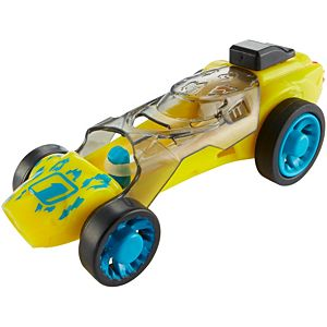 Hot Wheels Speed Winders Track Stars Dune Twister Vehicle