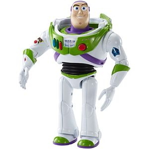 Disney•Pixar Toy Story 6-Inch Talking Buzz