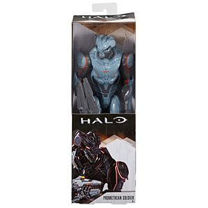 Halo® Promethean Soldier