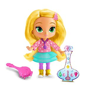 Shimmer and Shine™ Leah