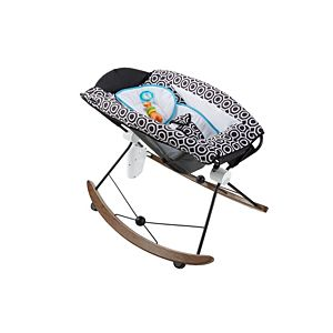 Deluxe Rock 'n Play™ Sleeper