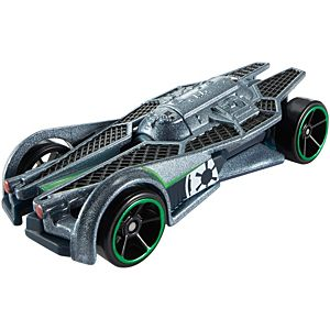 Hot Wheels® Star Wars™ Carships™ Rogue One TIE Striker
