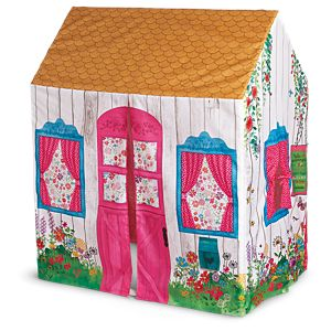 Magic Theater Play Tent for Girls