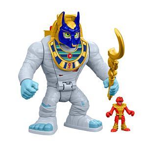 Imaginext® Mummy King