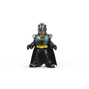 Imaginext® DC Super Friends™ Deluxe Batman™ Gift Set