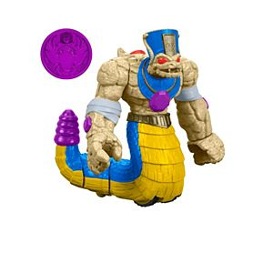 Imaginext® Serpent Striker