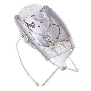 Sweet Snugapuppy™ Dreams Deluxe Rock 'n Play™ Sleeper