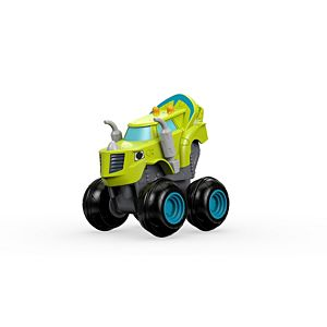Nickelodeon™ Blaze and the Monster Machines™ Slam & Go Zeg