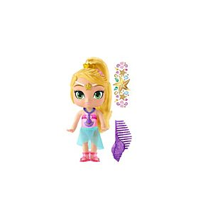Shimmer and Shine™ Genie Beach Leah