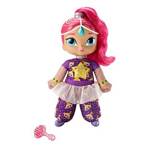 Shimmer and Shine™ Bedtime Wishes™ Shimmer