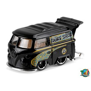 hot wheels gallery: 2017 mainline cars   hot wheels collectors