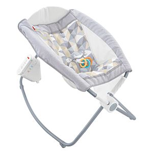 Newborn Auto Rock 'n Play™ Sleeper - Twilight Twinkle