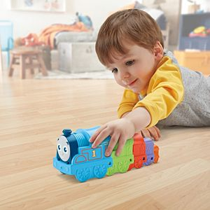 My First Thomas & Friends™ Nesting Engines