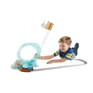 Thomas & Friends™ Thomas Adventures Shark Escape™