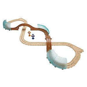 Thomas & Friends™ Thomas Adventures Shark Escape™ Track Pack