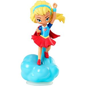 DC Super Hero Girls™ Supergirl™ Mini Vinyls