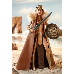 Barbie® Hippolyta™ Doll