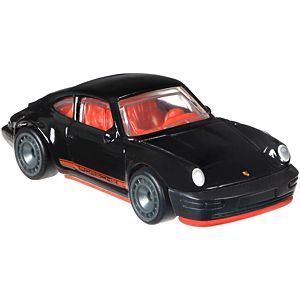 Hot Wheels® Porsche 964 Vehicle