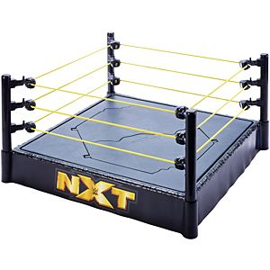 WWE® NXT™ Superstar Ring