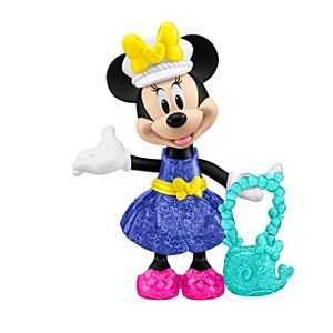 Disney Minnie Mouse – Sail 'n Style Minnie""