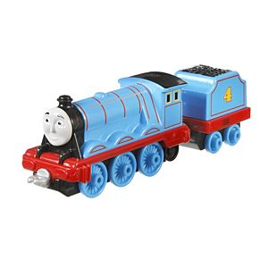 Thomas & Friends™ Adventures Gordon