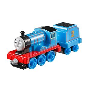 Thomas & Friends™ Adventures Edward