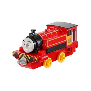 Thomas & Friends™ Adventures Victor
