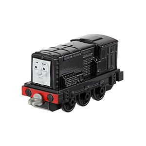 Thomas & Friends™ Adventures Diesel