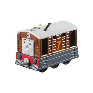 Thomas & Friends™ Adventures Toby