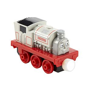 Thomas & Friends™ Thomas Adventures Light-Up Racer Stanley