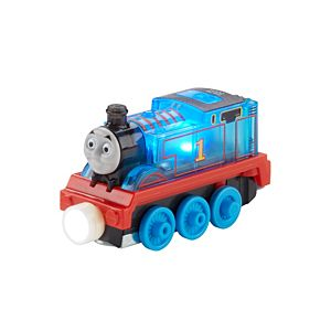 Thomas & Friends™ Adventures Light-Up Racer Thomas