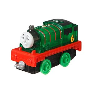 Thomas & Friends™ Adventures Light-Up Racer Percy