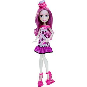 Monster High® Ari Hauntington™ Doll