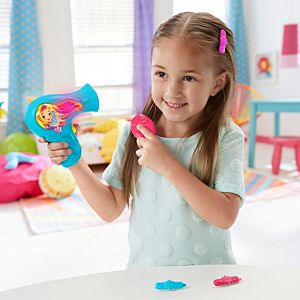 Nickelodeon Sunny Day™ Sunny's Hair Dryer Kit
