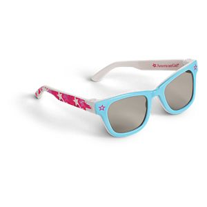 Starry Sunglasses for 18-inch Dolls