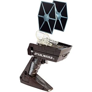 Hot Wheels® Star Wars™ Flight Controller™