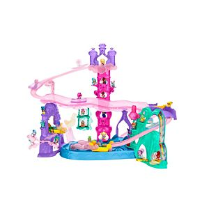 Shimmer and Shine™ Teenie Genies™ Magic Carpet Adventure
