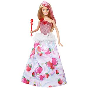 Barbie™ Dreamtopia Sweetville Princess