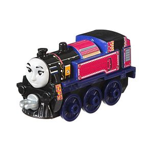 Thomas & Friends™ Adventures Ashima
