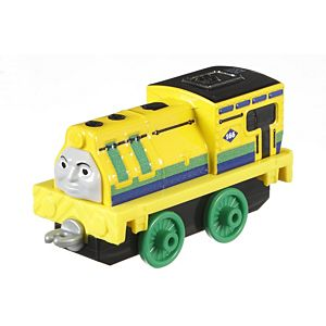 Thomas & Friends™ Adventures Racing Raul