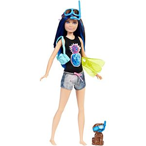 Barbie® Skipper® Doll