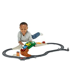 Thomas & Friends™ TrackMaster™ Daring Derail Set