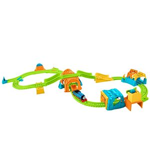 Thomas & Friends™ TrackMaster™ Glowing Mine Set