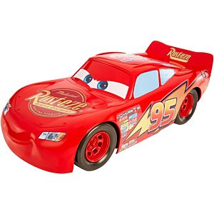 Disney•Pixar Cars 3 Lightning McQueen 20-Inch Vehicle